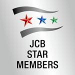 JCB STAR MEMBERS(スターメンバーズ)